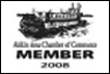 Aitken, MN Chamber of Commerce Member