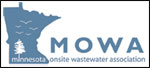 Minnesota Onsite Wastewater Association
